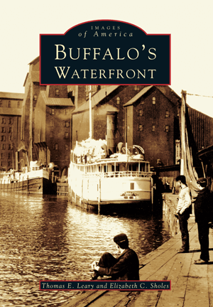 Buffalo's Waterfront