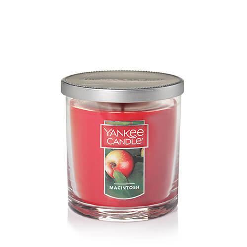 Yankee Candle Macintosh