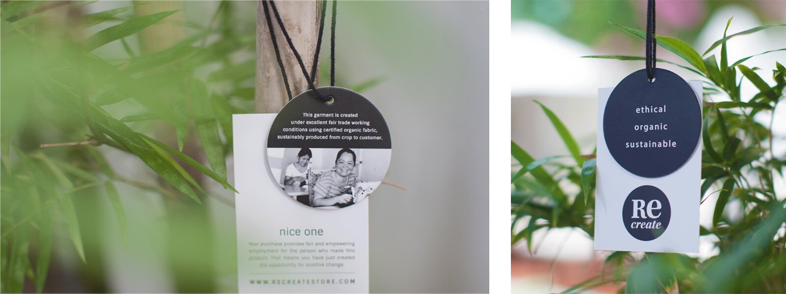 ReCreate: the NZ Fashion Brand Empowering Cambodian Workers
