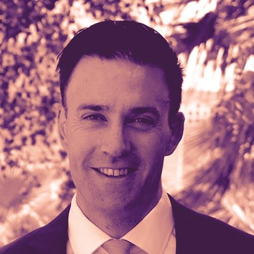 Kevin Fullbrook