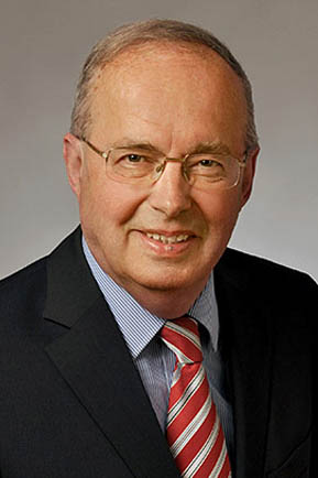 Wolfgang Hummel