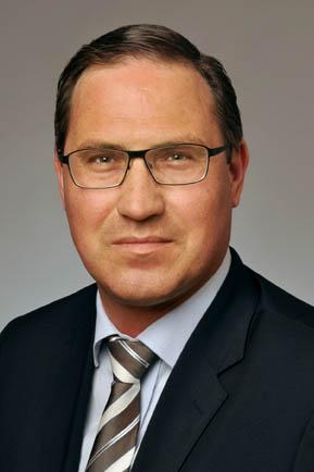 Mario Schwager