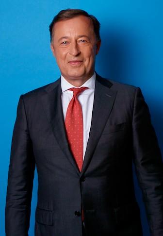 Norbert Strecker