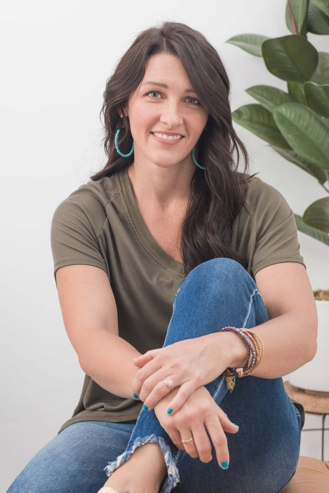 Jessi Whitehead