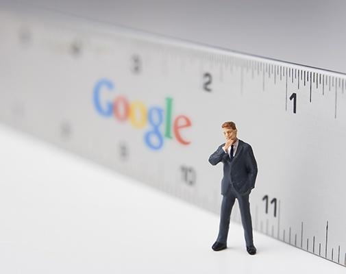 Google Search Console Digital Marketing