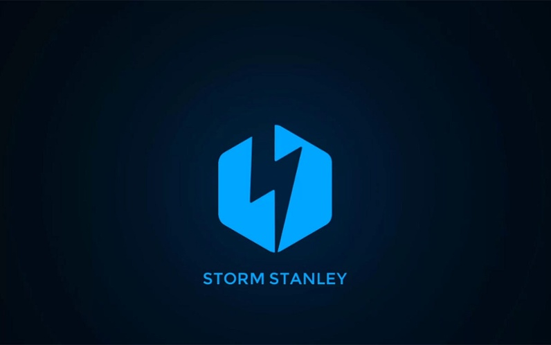 Storm Cloud Marketing Video Production Reel 2016