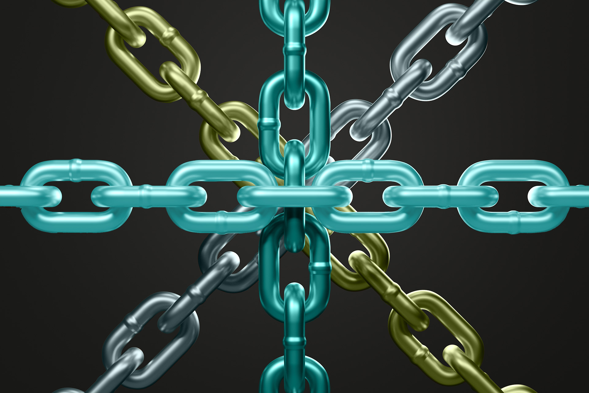 Got Links? (Why You Need Backlinks)