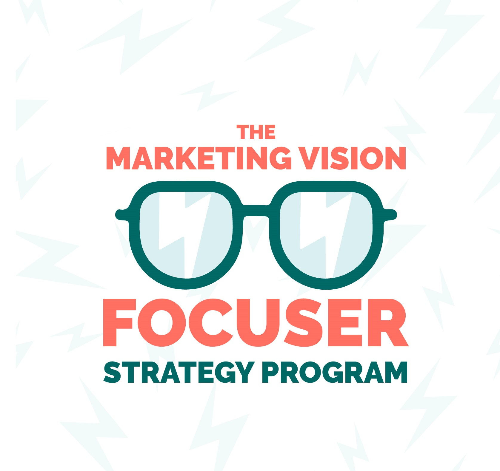Set Your Vision to Marketing Strategy