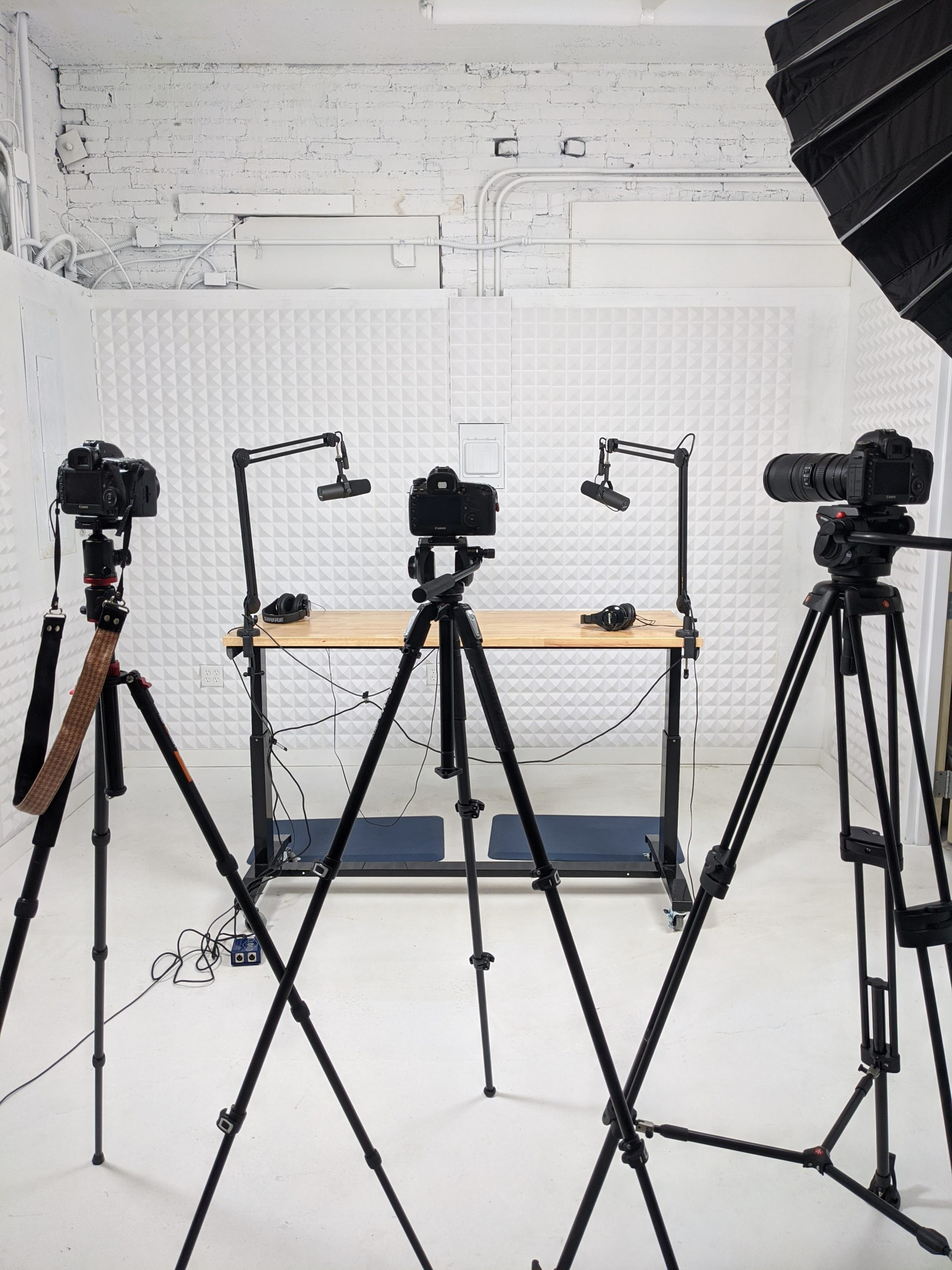 The Importance of Video in Your Marketing