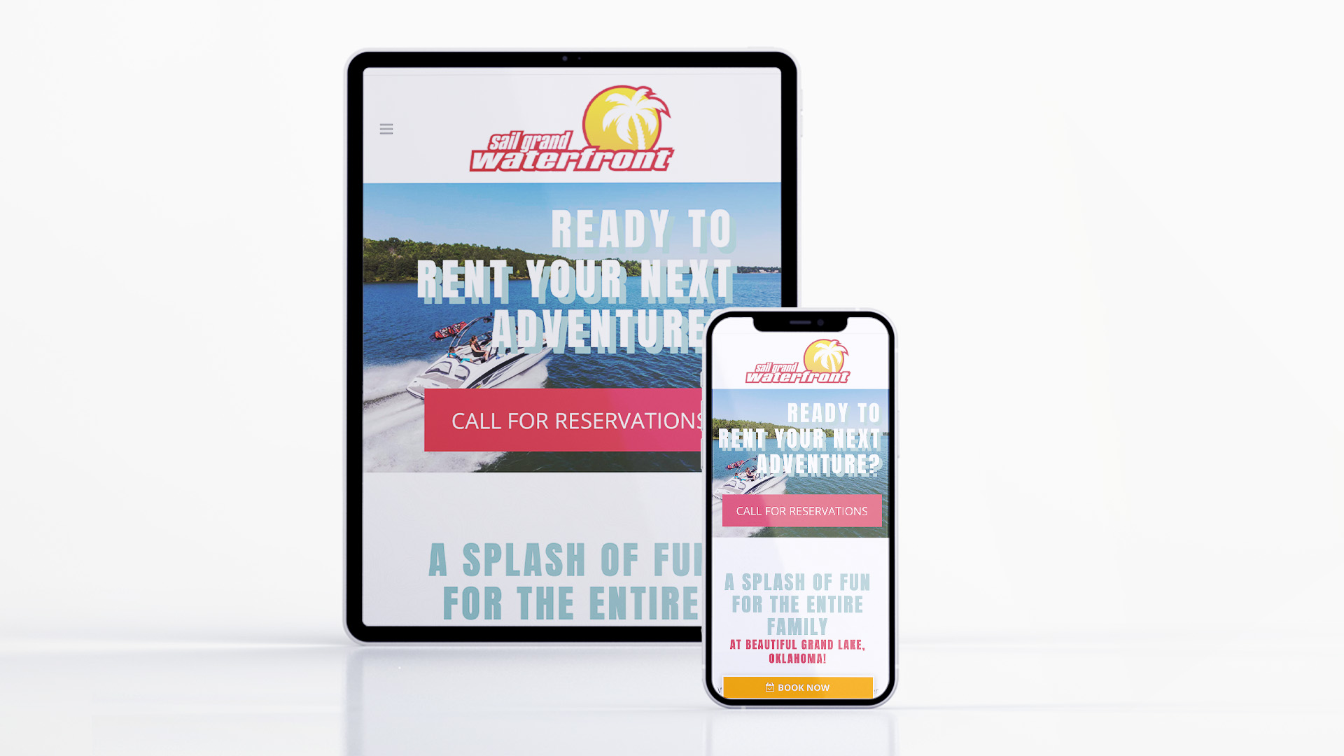 web design joplin mo responsive