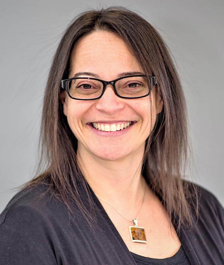 Karen Weisinger