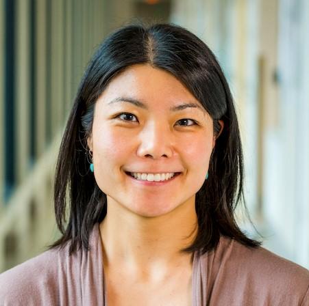 Sayaka Masuko