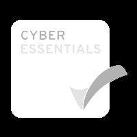 EHL Solicitors | cyber essentials