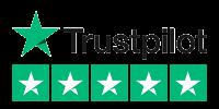 EHL Solicitors   Trustpilot