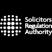 EHL Solicitors   solicitors regulation authority