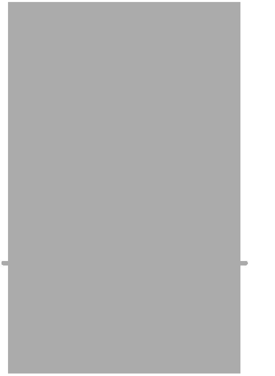 Wärmepumpe - Solarline-Güttinger