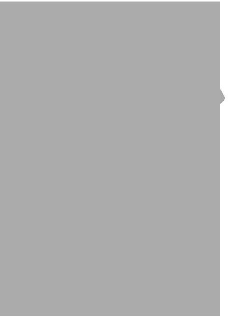 Solarwärme - Solarline-Güttinger