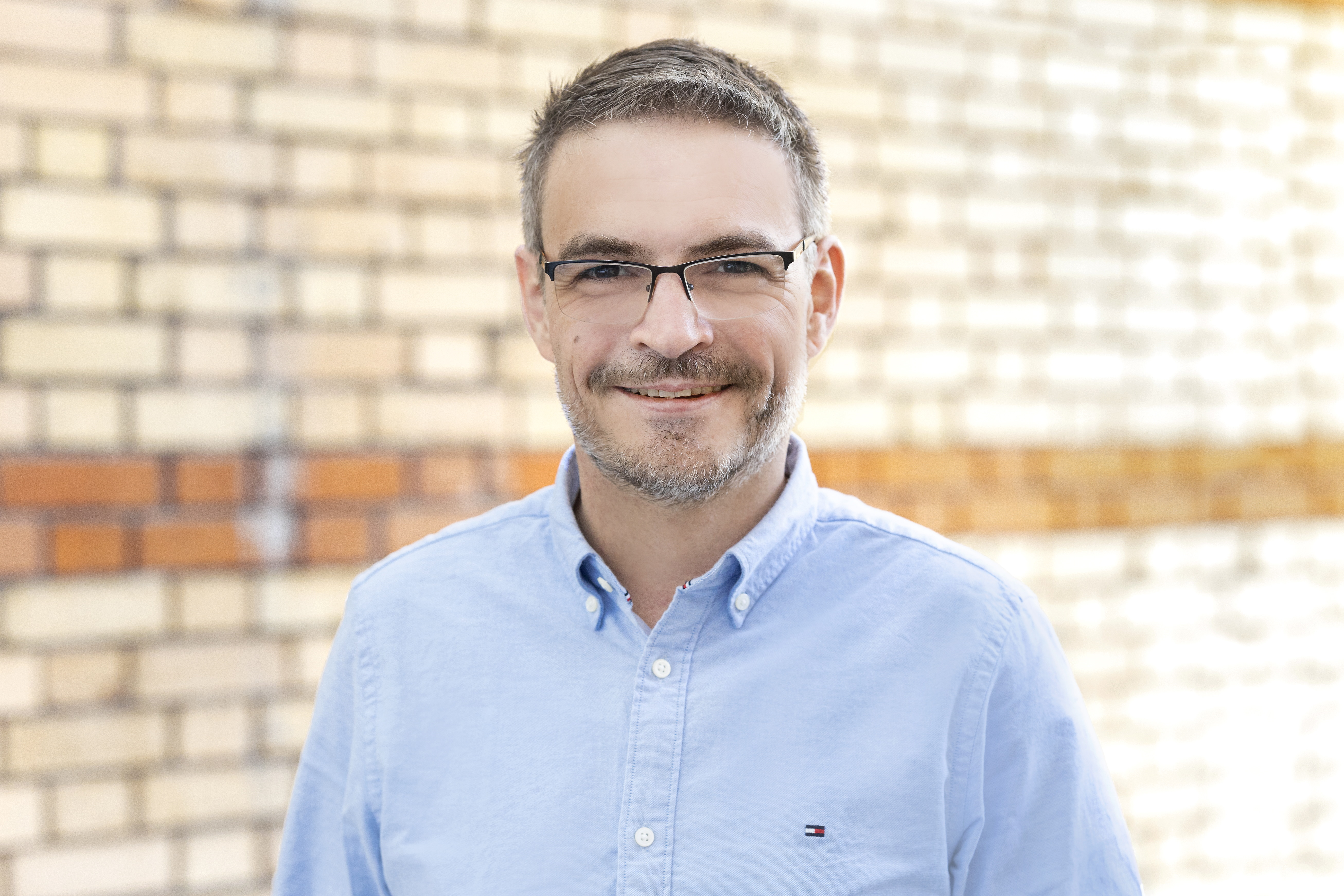 Andreas Grünenfelder - Solarline-Güttinger