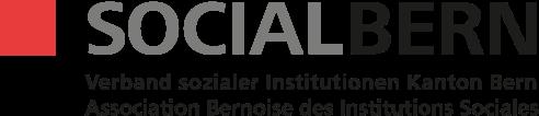 Logo - Sozial Bern