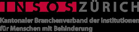 Logo - Insos ZH