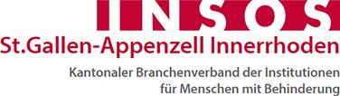 Logo - Insos