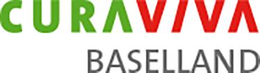 Logo - Curaviva