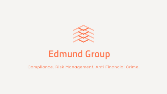 The FinCEN Files Podcast with Edmund Group