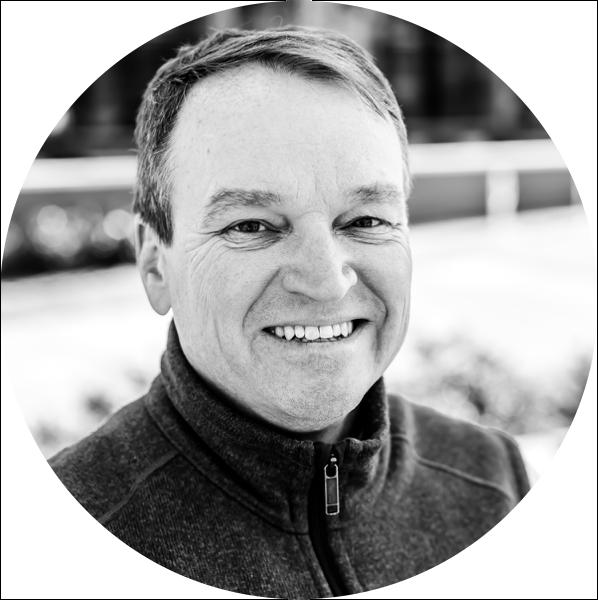 Digital Transformation of KYC expert Dan Rodrigues