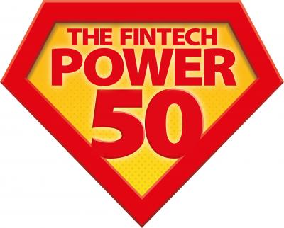 Announcing The Fintech Power 50 2021 Cohort