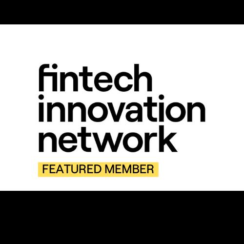 PassFort joins Fintech Innovation Network (FIN)