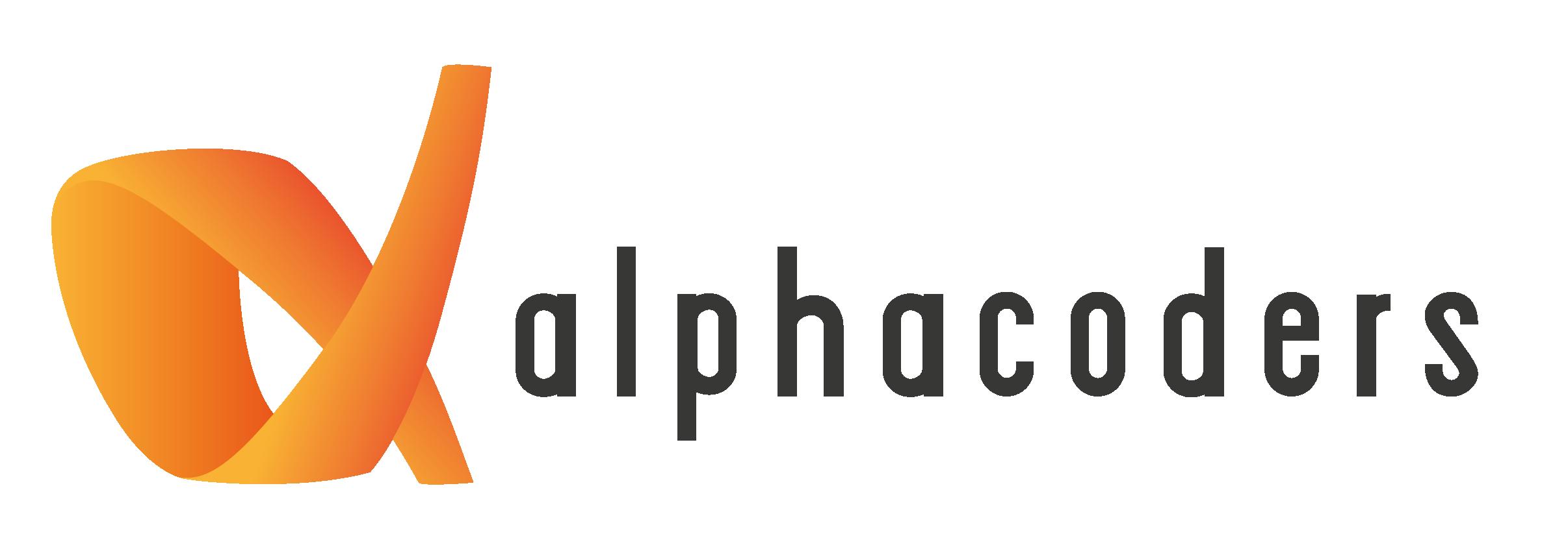 alphacoders