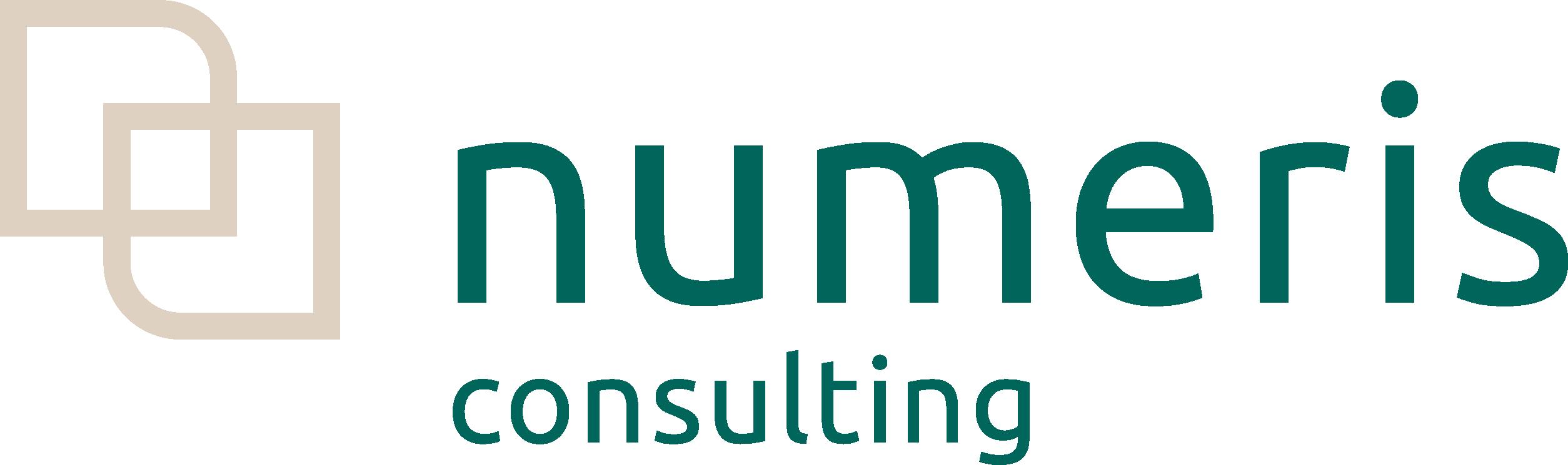 Numeris Consulting