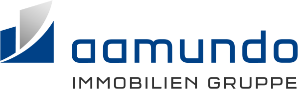 aamundo