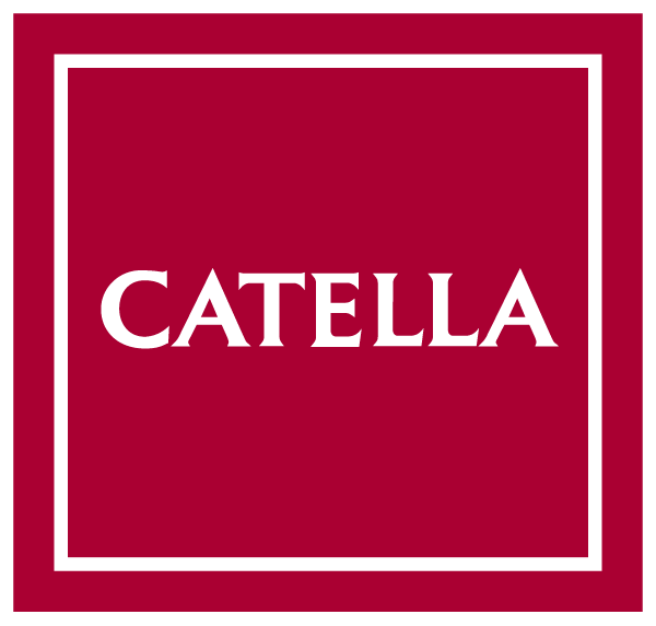 Catella Residential Investment Management