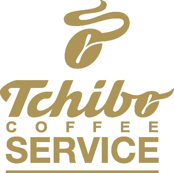 Tchibo Coffee Services