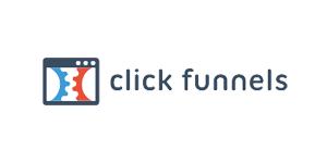 Click Funnels