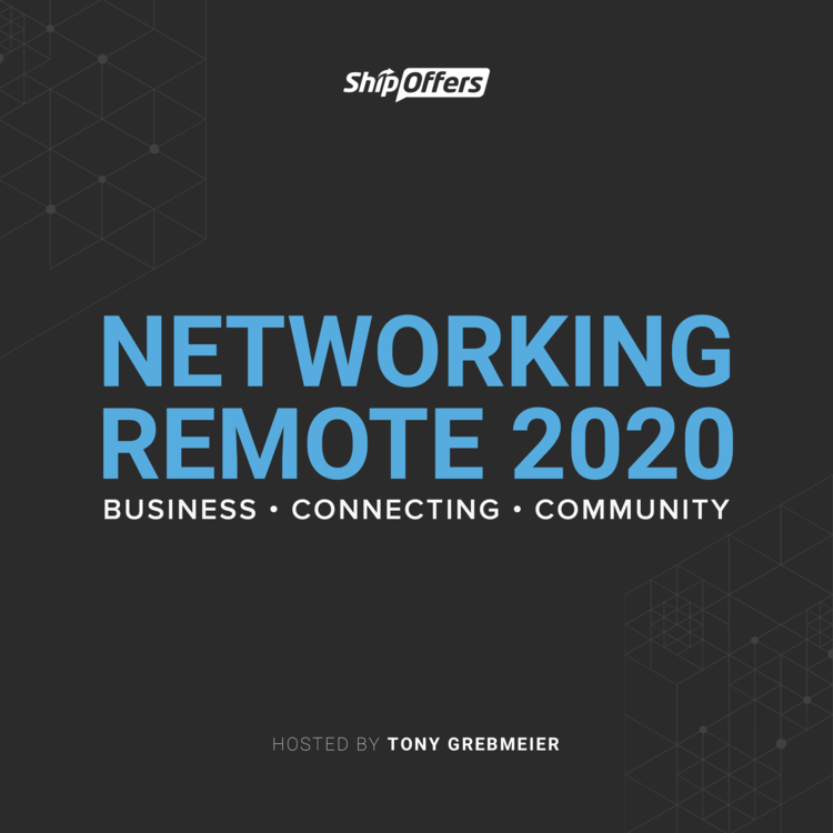 Networking Remote