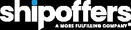 ShipOffers Logo