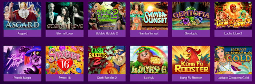 majestic slot jeux de casino gambadeur.be