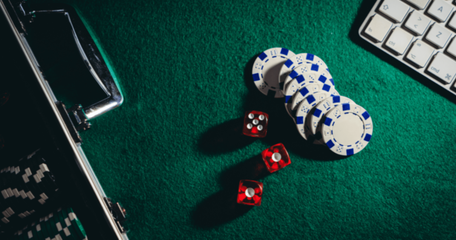 Meilleures iGaming conférences