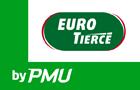 Eurotierce Be