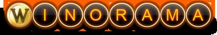 winorama casino en ligne logo