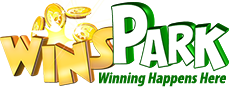 winsparc casino logo