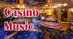 La Musique Et Les Casinos