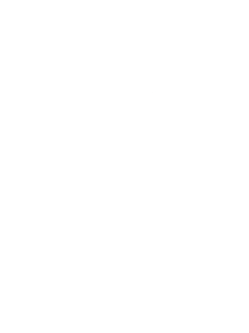 Belmont at Home