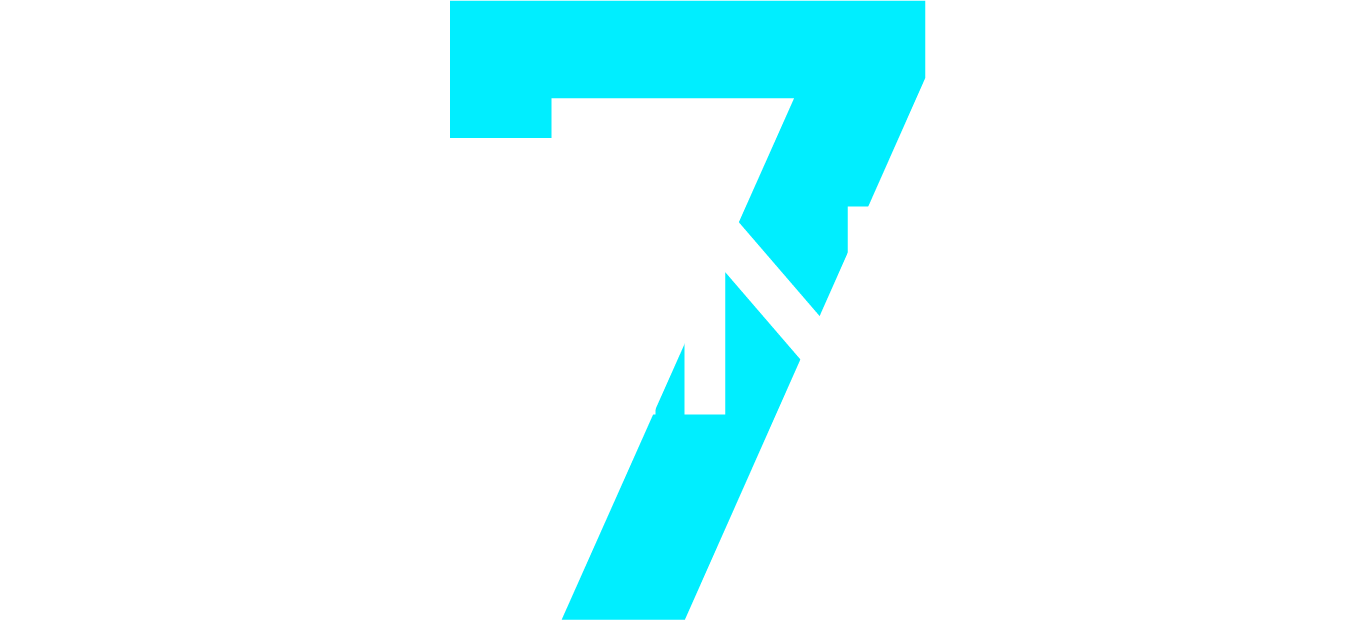 Seven Stones Logo to link contact page