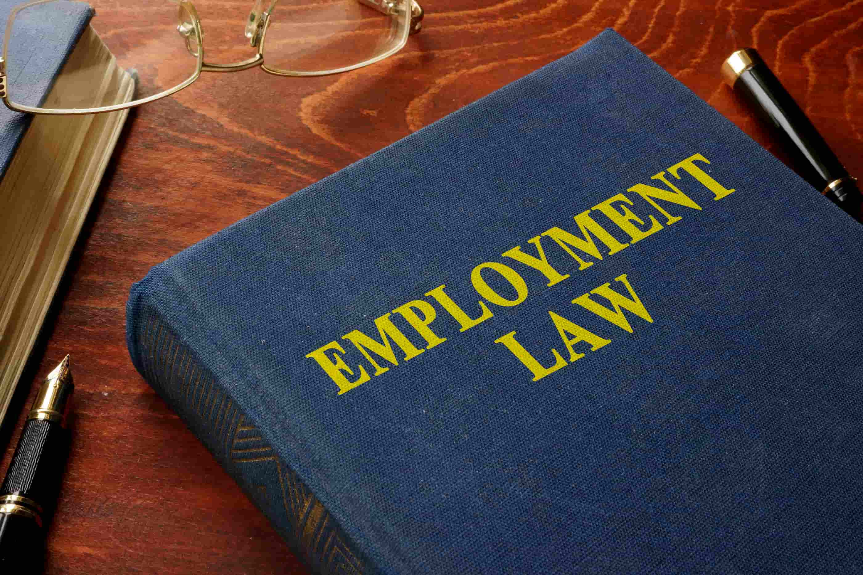 Employment Appeal Tribunal decision in Ryan v South West Ambulance Services NHS Trust