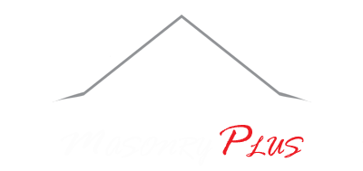 masonry-plus-logo