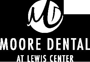 Moore Dental at Lewis Center