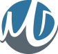 Moore Dental Logo